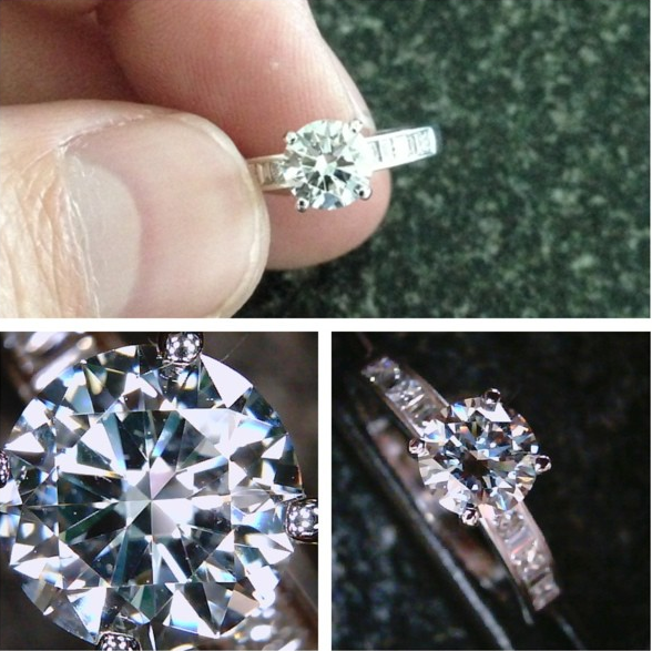 color g diamond diamonds for smartly full shop to the scale how