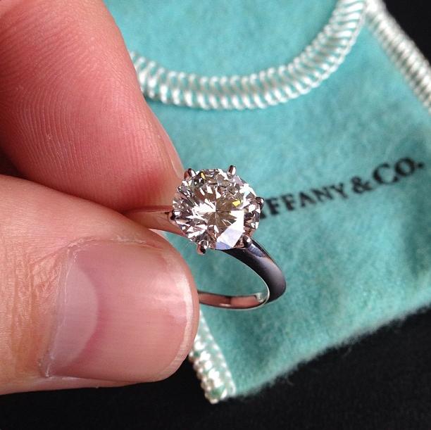 f52447f61 05.03.13 For Tiffany Lovers - Diamond Guy Hawaii